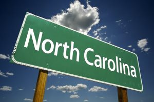 Home Price Changes in North Carolina Explained