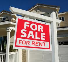 list sell rent property