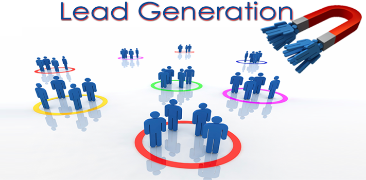 Generate Leads for Your Real Estate Business