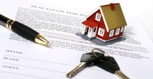 Close more Deals - Real estate contract