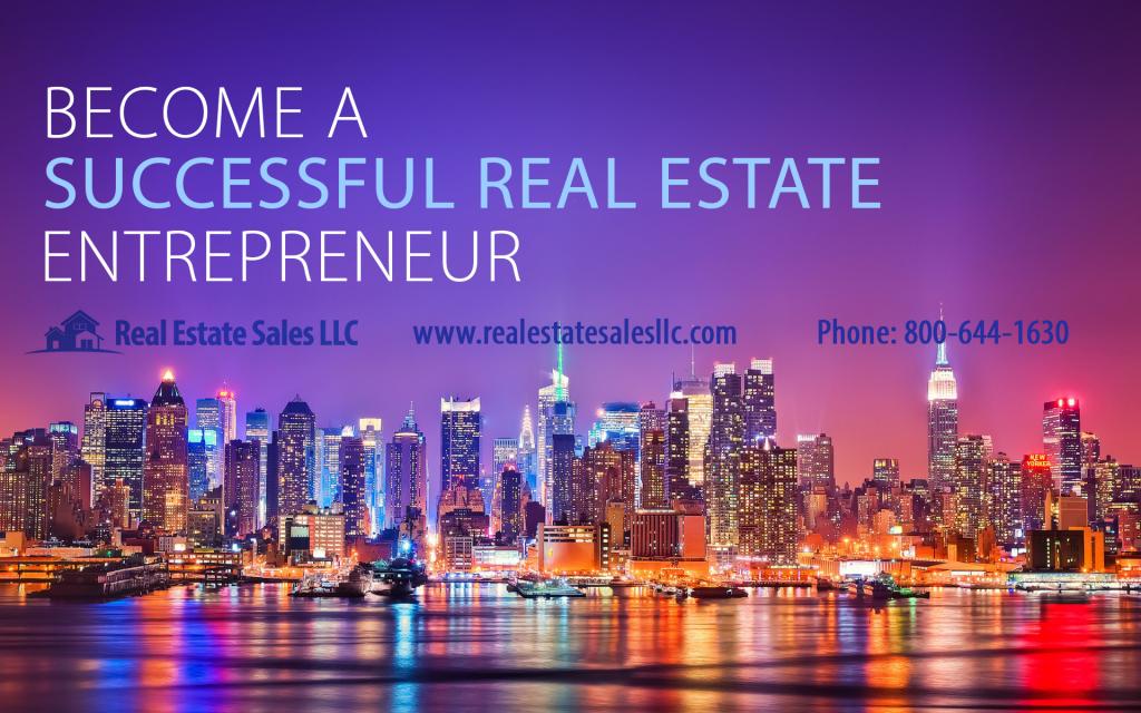 https://www.realestatesalesllc.com/2017/05/08/mindset-fuels-successful-real-estate-entrepreneur/