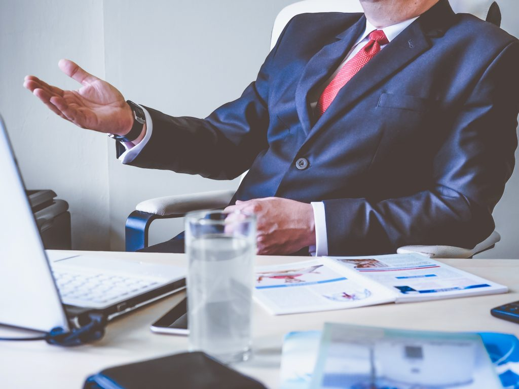Forming a business entity for Real Estate Investments