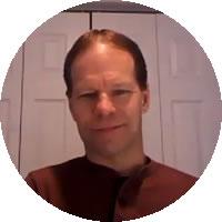 Client Testimonial Image